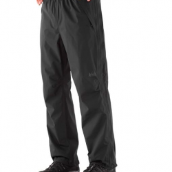 winter hiking pants